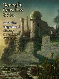 25-back-issues-of-beneath-ceaseless-skies-1-25-bundle-cover-200x266