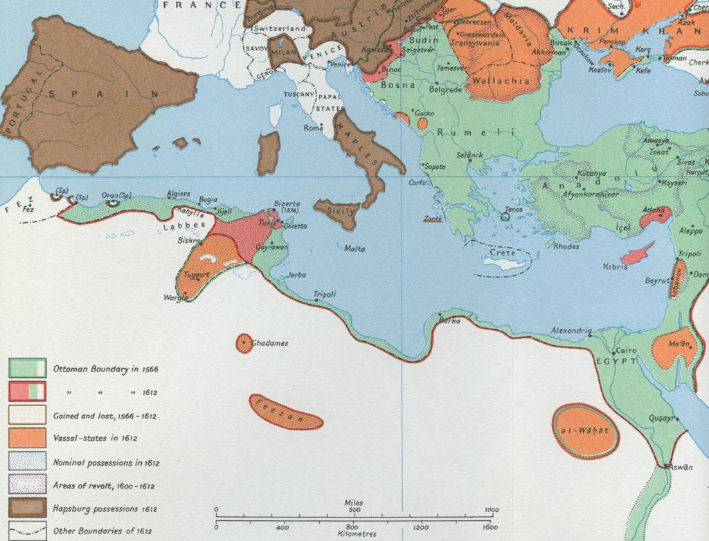Empire-1612