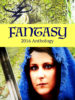 Flash Fiction Online 2016 Anthology Volume II: Fantasy