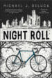 Night Roll