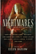 Nightmares: A Decade of Modern Horror