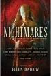 Nightmares: A Decade of Modern Horror