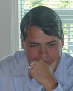 Richard Flores IV