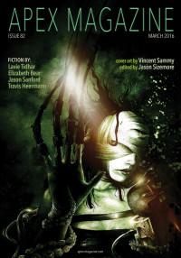 apex-magazine-issue-82-cover