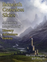 beneath-ceaseless-skies-issue-173-cover-200x266