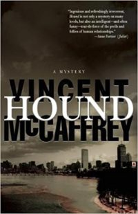 Hound cover - click to view full size
