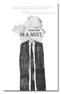 In a Mist cover - click to view full size