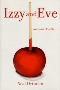 Izzy and Eve cover - click to view full size