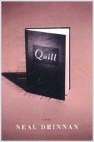 Quill cover - click to view full size