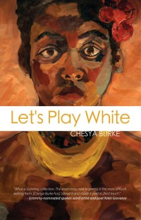 Let's Play White cover - click to view full size