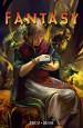 Fantasy Magazine Issue 52