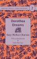 Dorothea Dreams