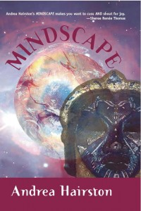 Mindscape cover - click to view full size