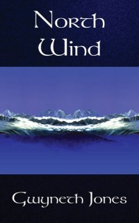North Wind cover - click to view full size