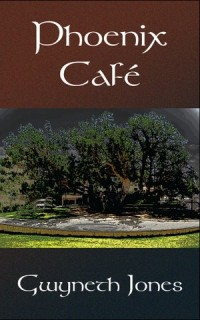 Phoenix Café cover - click to view full size