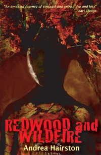 Redwood and Wildfire cover - click to view full size