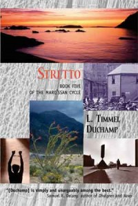 Stretto cover - click to view full size