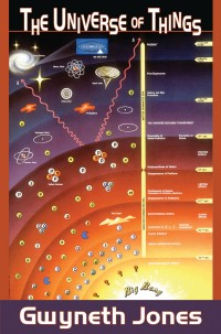 The Universe of Things cover - click to view full size