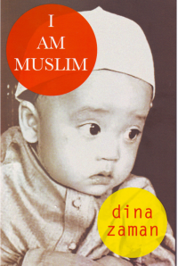 I Am Muslim cover - click to view full size