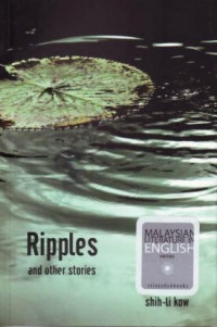 Ripples cover - click to view full size