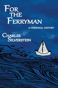 For the Ferryman cover - click to view full size