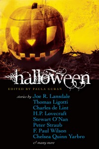 Halloween cover - click to view full size