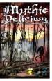 Mythic Delirium 25