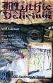 Mythic Delirium 20