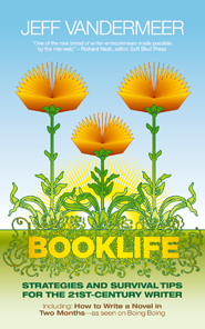 Booklife cover - click to view full size