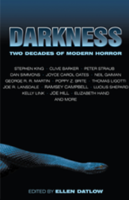 Darkness cover - click to view full size