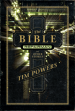 The Bible Repairman