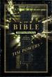 The Bible Repairman
