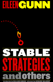 Stable Strategies and Others cover - click to view full size