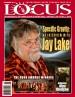 Locus September 2011 (#608)