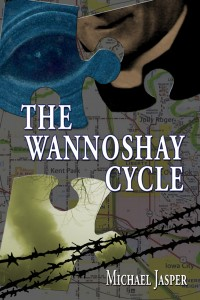The Wannoshay Cycle cover - click to view full size