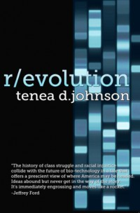 R/evolution cover - click to view full size