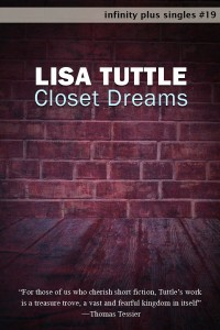 Closet Dreams cover - click to view full size