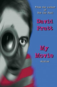 My Movie cover - click to view full size