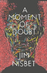 A Moment of Doubt cover - click to view full size