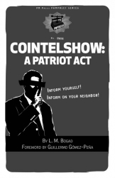 Cointelshow cover - click to view full size