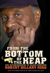 From The Bottom Of The Heap cover - click to view full size