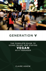 Generation V cover - click to view full size