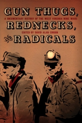 Gun Thugs, Rednecks, and Radicals cover - click to view full size