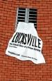 Lucasville