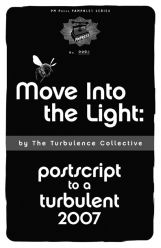 Move Into the Light cover - click to view full size