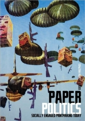 Paper Politics cover - click to view full size