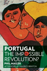 Portugal cover - click to view full size