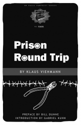 Prison Round Trip cover - click to view full size