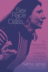 Sex, Race, and Class—The Perspective of Winning cover - click to view full size