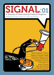 Signal 01 cover - click to view full size